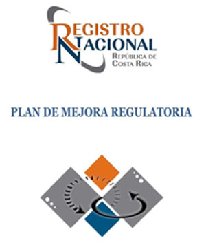 Plan de Mejora Regulatoria del Registro Nacional